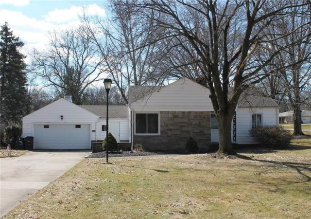 7420 Brookside Road, Independence, OH 44131 (MLS #4083808) :: RE/MAX Trends Realty