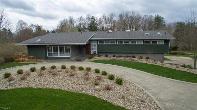 3610 Knollwood Ln, Bath, OH 44333 (MLS #4083994) :: RE/MAX Trends Realty