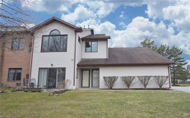 7117 Village Dr, Concord, OH 44060 (MLS #4084242) :: Ciano-Hendricks Realty Group