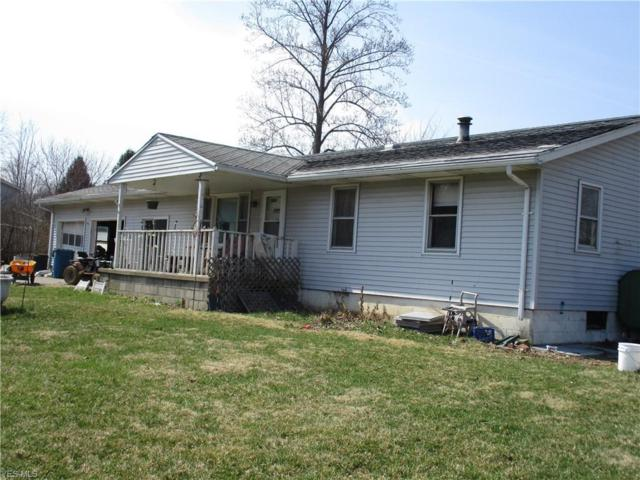 7918 Joppa Rd, Vermilion, OH 44089 (MLS #4084299) :: Ciano-Hendricks Realty Group