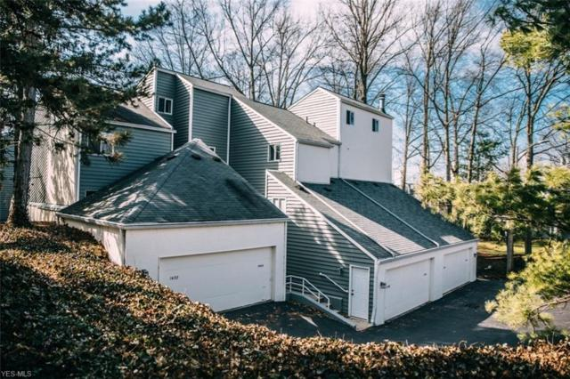 1428 Bobby Ln #19, Westlake, OH 44145 (MLS #4084516) :: RE/MAX Trends Realty