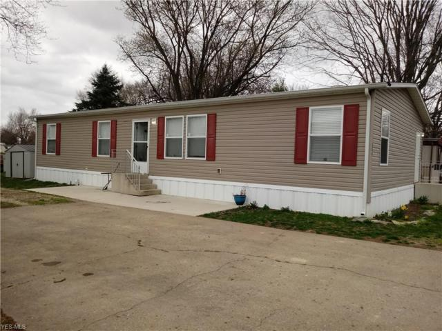 2445 Columbus Lancaster Road, Lancaster, OH 43130 (MLS #4084682) :: RE/MAX Valley Real Estate