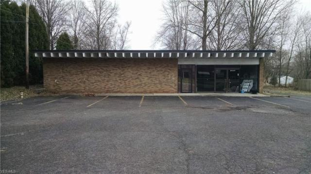 1252 E Robinson Ave, Akron, OH 44203 (MLS #4084747) :: RE/MAX Edge Realty