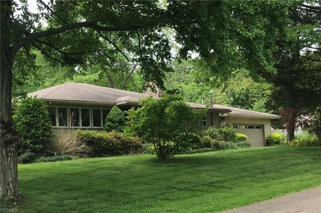 267 Lester Rd, New Franklin, OH 44319 (MLS #4084938) :: RE/MAX Edge Realty