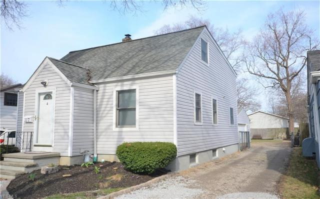 117 Lear Rd, Avon Lake, OH 44012 (MLS #4085209) :: RE/MAX Trends Realty