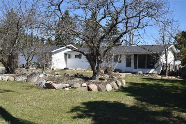 8840 State Route 14, Streetsboro, OH 44241 (MLS #4085306) :: RE/MAX Valley Real Estate