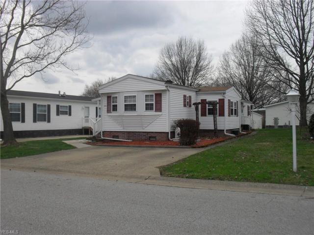 201 E St SW, Navarre, OH 44662 (MLS #4085334) :: RE/MAX Valley Real Estate