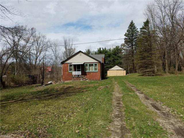 3957 Minor Rd, Copley, OH 44321 (MLS #4085609) :: RE/MAX Trends Realty
