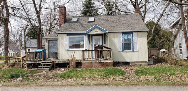 4854 Durbin Avenue, New Franklin, OH 44319 (MLS #4085679) :: RE/MAX Edge Realty