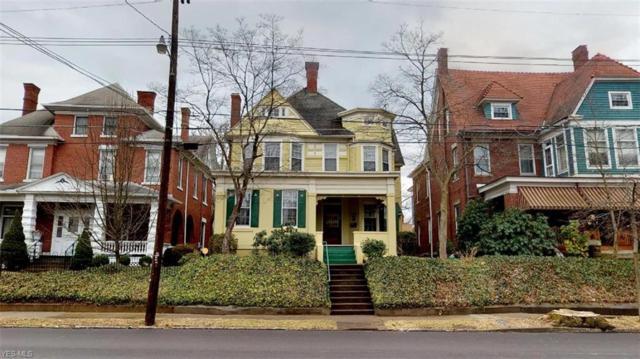 1352 Market St, Parkersburg, WV 26101 (MLS #4085691) :: RE/MAX Valley Real Estate