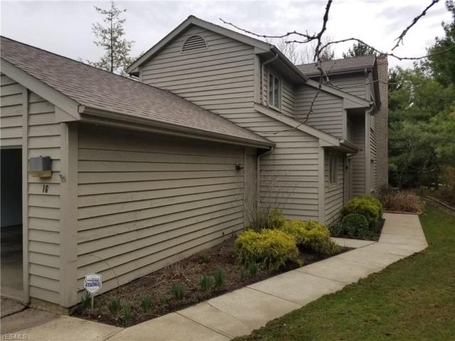 16 Saratoga Ct, Beachwood, OH 44122 (MLS #4085837) :: RE/MAX Trends Realty