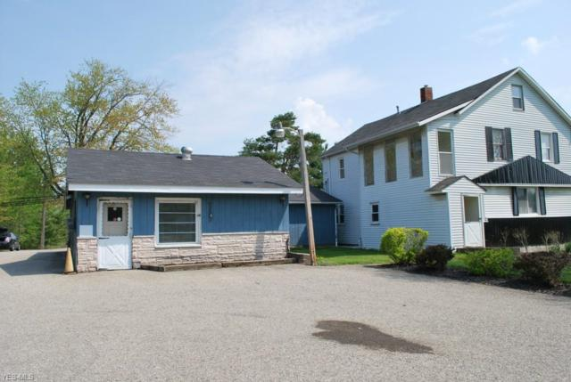 11613 Portlew Rd, Newbury, OH 44065 (MLS #4085858) :: RE/MAX Trends Realty