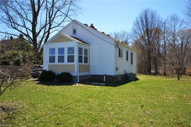 1073 Elm St, Painesville, OH 44077 (MLS #4085993) :: RE/MAX Valley Real Estate