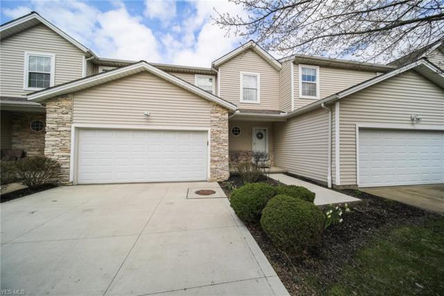 80 Grand Key Dr, Grand River, OH 44045 (MLS #4086086) :: RE/MAX Trends Realty