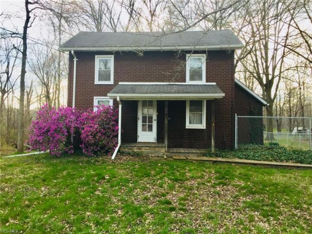 1082 Keefer Rd, Girard, OH 44420 (MLS #4086199) :: RE/MAX Valley Real Estate