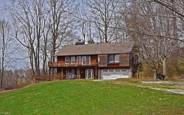 6915 Eagle Rd, Waite Hill, OH 44094 (MLS #4086278) :: The Crockett Team, Howard Hanna