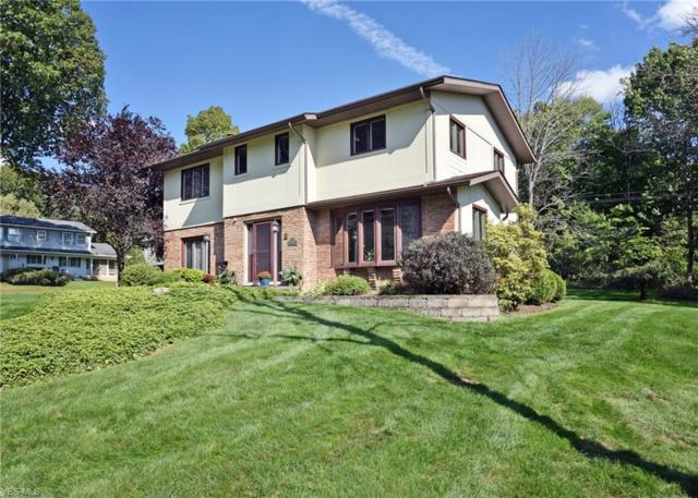 527 Ely Rd, Akron, OH 44313 (MLS #4086362) :: RE/MAX Edge Realty