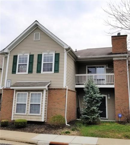3402 Lenox Village Dr #240, Fairlawn, OH 44333 (MLS #4086378) :: RE/MAX Trends Realty
