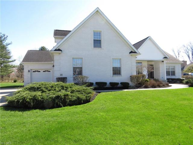 77 Beech Cliff Drive, Amherst, OH 44001 (MLS #4086597) :: The Holden Agency