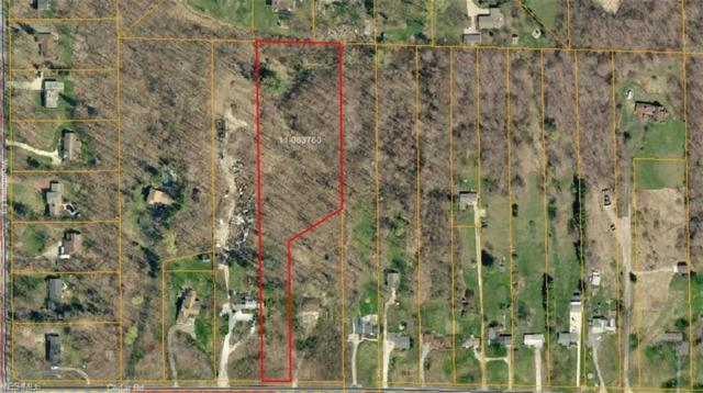 7524 Cedar Road, Chesterland, OH 44026 (MLS #4086800) :: TG Real Estate