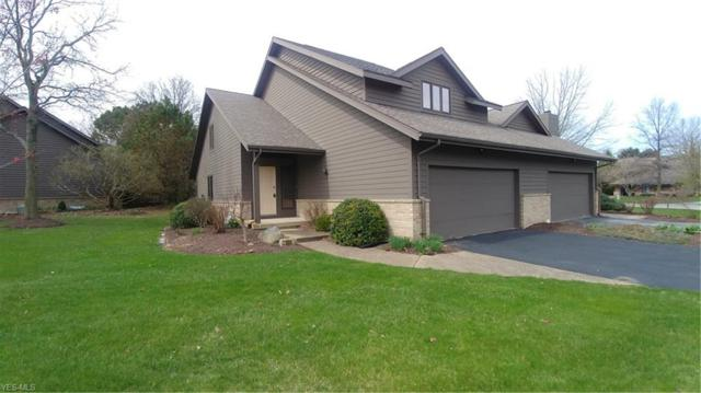 2318 Quail Hollow Lane, Sandusky, OH 44870 (MLS #4086852) :: RE/MAX Edge Realty