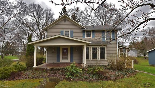 8682 Billings Rd, Kirtland, OH 44094 (MLS #4086859) :: The Crockett Team, Howard Hanna