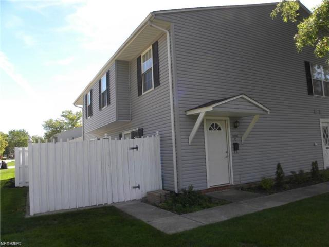 8090 Independence Dr C, Mentor, OH 44060 (MLS #4086952) :: RE/MAX Trends Realty