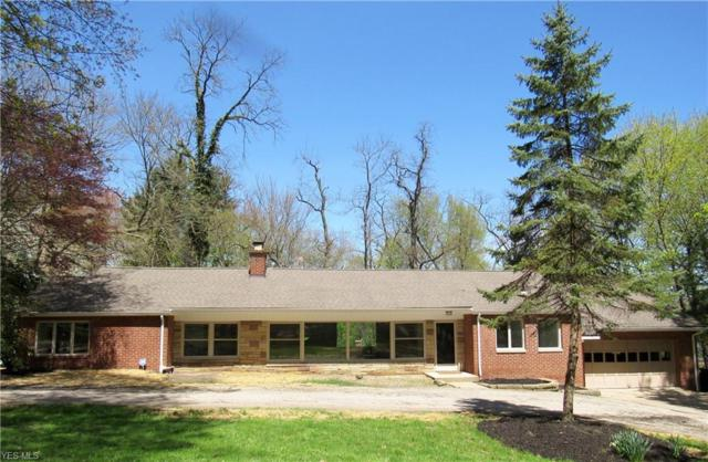 1976 Ridgewood Rd, Akron, OH 44313 (MLS #4086983) :: RE/MAX Edge Realty
