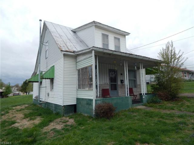 909 Pearl Street, Harrisville, WV 26362 (MLS #4087046) :: RE/MAX Valley Real Estate