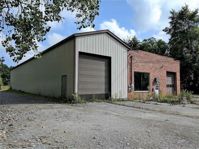 4713 Elyria Avenue, Lorain, OH 44055 (MLS #4087089) :: The Crockett Team, Howard Hanna
