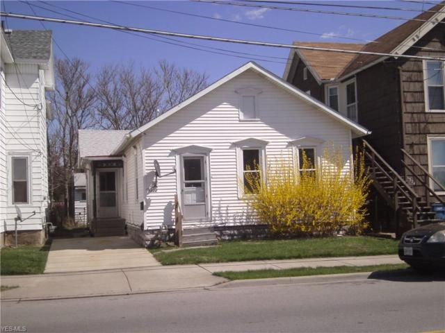1322 Hayes Ave, Sandusky, OH 44870 (MLS #4087120) :: RE/MAX Valley Real Estate