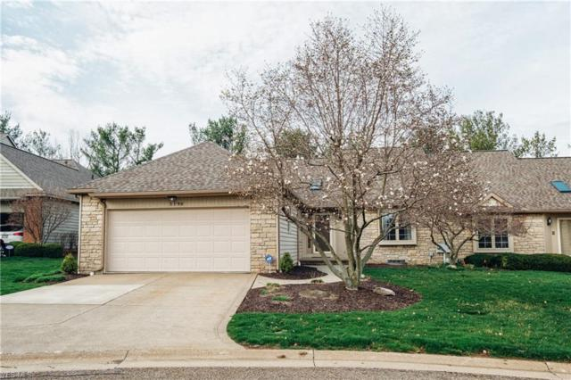 5190 Sea Pines Cir NW, Canton, OH 44718 (MLS #4087151) :: RE/MAX Trends Realty