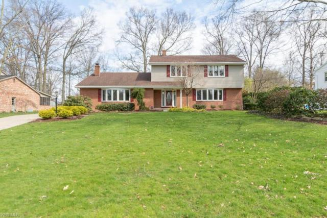4476 Williamsburg Dr, Canfield, OH 44406 (MLS #4087232) :: RE/MAX Valley Real Estate