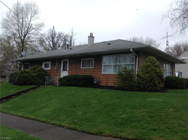 114 Catherine Ln, Alliance, OH 44601 (MLS #4087274) :: RE/MAX Edge Realty
