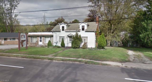 4795 N Ridge Rd E, Geneva, OH 44041 (MLS #4087370) :: RE/MAX Valley Real Estate