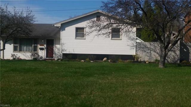 3965 S Schenley Ave, Boardman, OH 44511 (MLS #4087536) :: RE/MAX Valley Real Estate