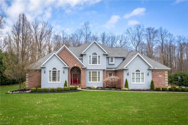 1889 Stone Ridge Dr, Hinckley, OH 44233 (MLS #4087728) :: Ciano-Hendricks Realty Group