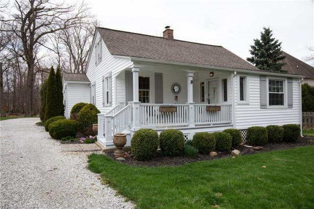 548 Forestview Rd, Bay Village, OH 44140 (MLS #4087759) :: RE/MAX Valley Real Estate
