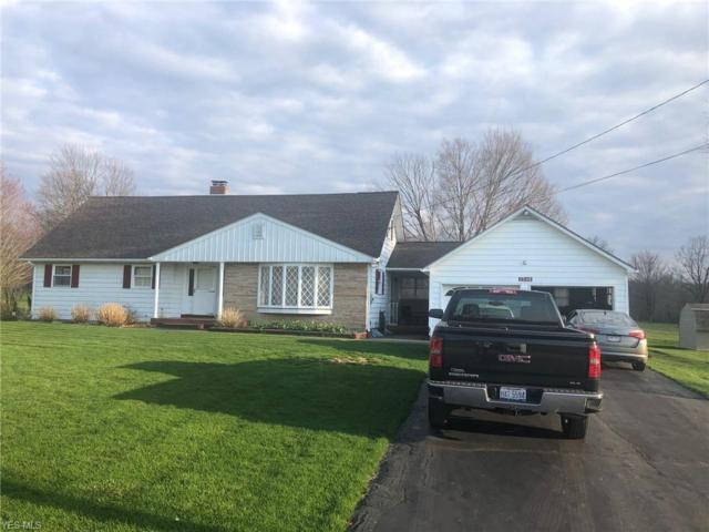 2548 Northview, Cortland, OH 44410 (MLS #4087762) :: RE/MAX Edge Realty