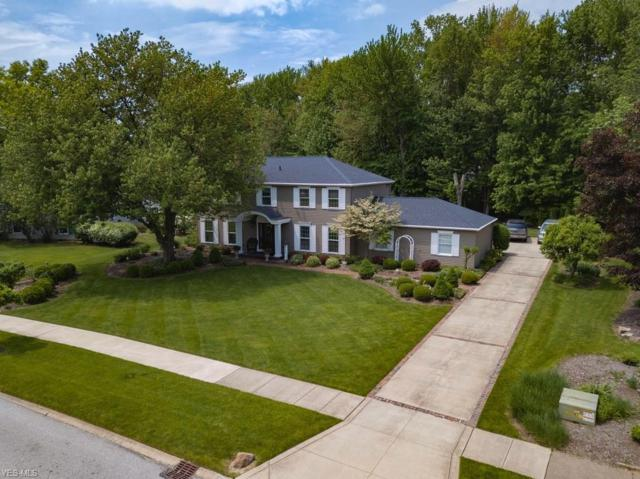 31360 Marvis Dr, Bay Village, OH 44140 (MLS #4087840) :: RE/MAX Valley Real Estate