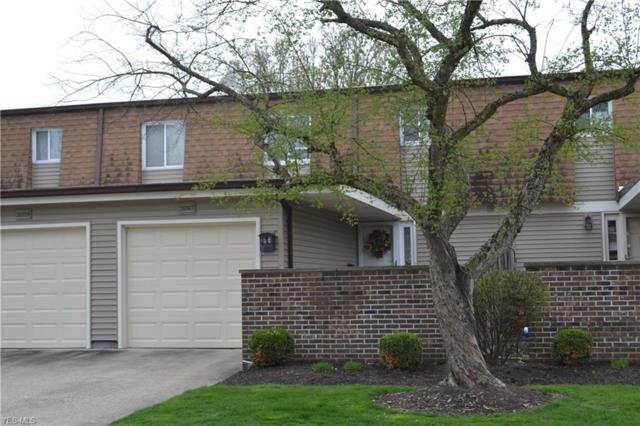 26567 Sussex Dr, Olmsted Falls, OH 44138 (MLS #4087897) :: RE/MAX Trends Realty