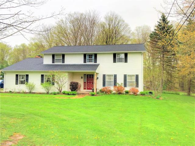 12039 Fowlers Mill Rd, Chardon, OH 44024 (MLS #4087957) :: RE/MAX Trends Realty