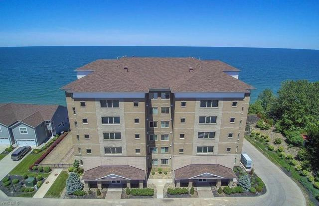 9209 Larimar Drive #9209, Willowick, OH 44095 (MLS #4088001) :: RE/MAX Edge Realty