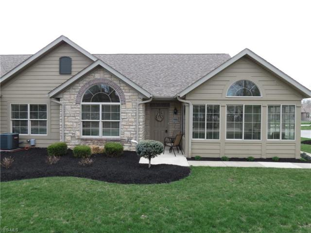 3906 Coventry, Huron, OH 44839 (MLS #4088190) :: RE/MAX Valley Real Estate