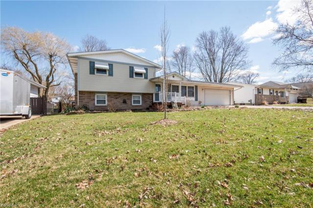 1808 Sedwick Ave NW, Massillon, OH 44646 (MLS #4088204) :: The Crockett Team, Howard Hanna