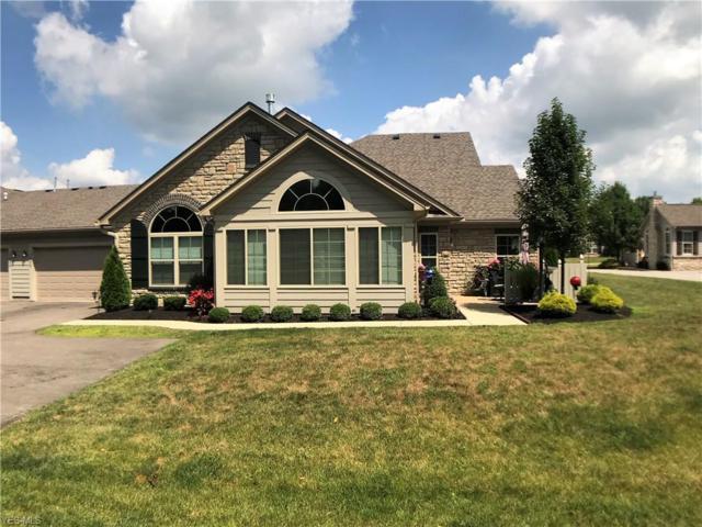 9264 Sharrott Rd #1502, Poland, OH 44514 (MLS #4088386) :: RE/MAX Valley Real Estate