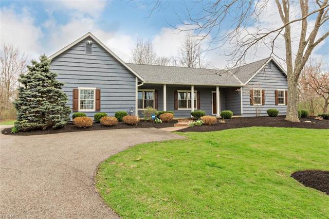 11390 Butternut Rd, Chardon, OH 44024 (MLS #4088440) :: The Crockett Team, Howard Hanna