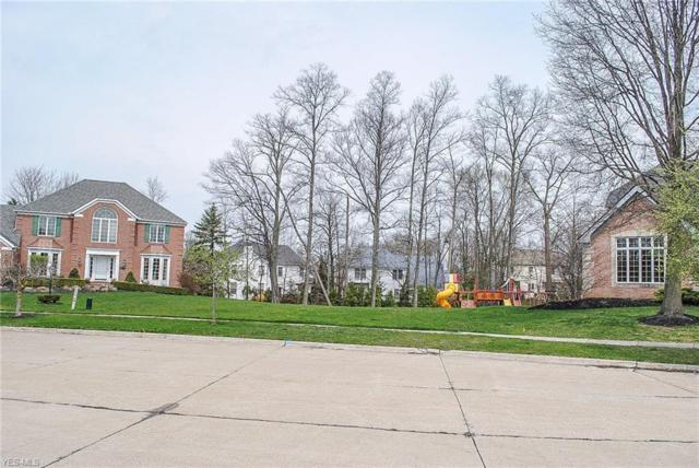 Ridgeline Court, Strongsville, OH 44136 (MLS #4088463) :: The Holly Ritchie Team