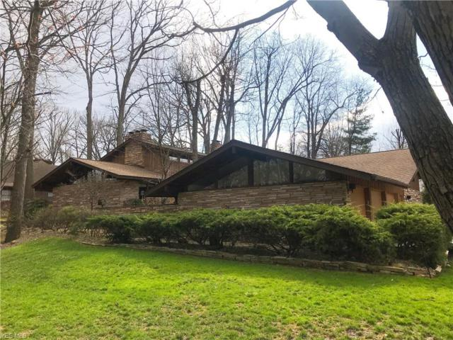 488 N Rhodes Ave, Niles, OH 44446 (MLS #4088534) :: RE/MAX Valley Real Estate