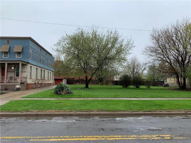 3326 Scranton Rd, Cleveland, OH 44109 (MLS #4088538) :: RE/MAX Valley Real Estate